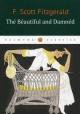 The Beautiful and Dammen. Прекрасные и проклятые